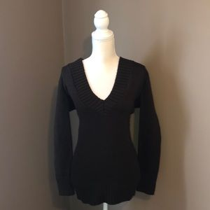 NWT - (Wet Seal) Fitted Sweater
